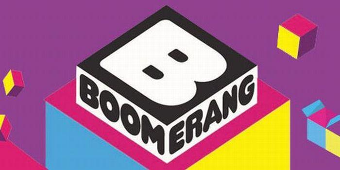 sky-abre-sinal-do-boomerang-para-clientes-pre-pagos