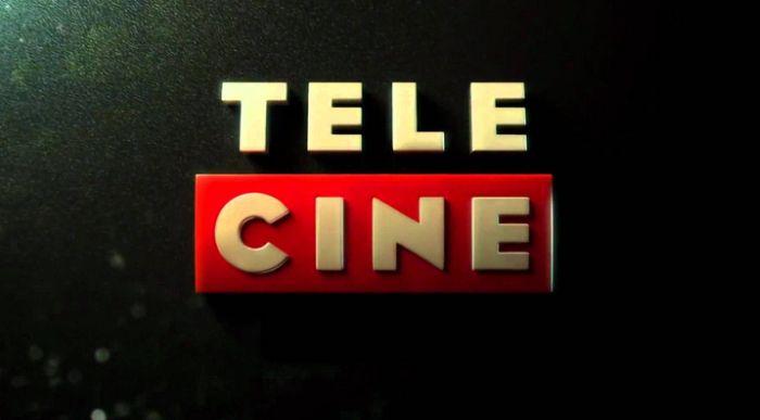 telecine-pretende-lancar-servico-de-streaming-independente-da-tv-por-assinatura