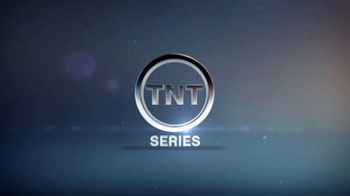 tnt-series-na-claro-tv