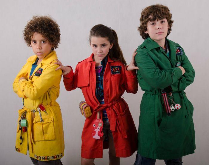 tv-cultura-estreia-detetives-do-predio-azul