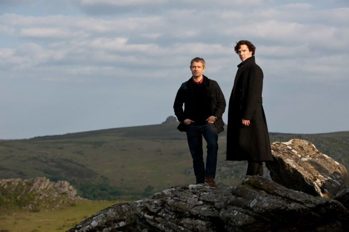 tv-cultura-estreia-series-consagradas-da-bbc