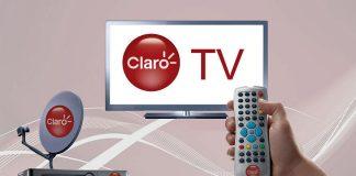 assinar claro tv vale a pena?