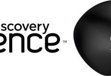 discovery science na sky