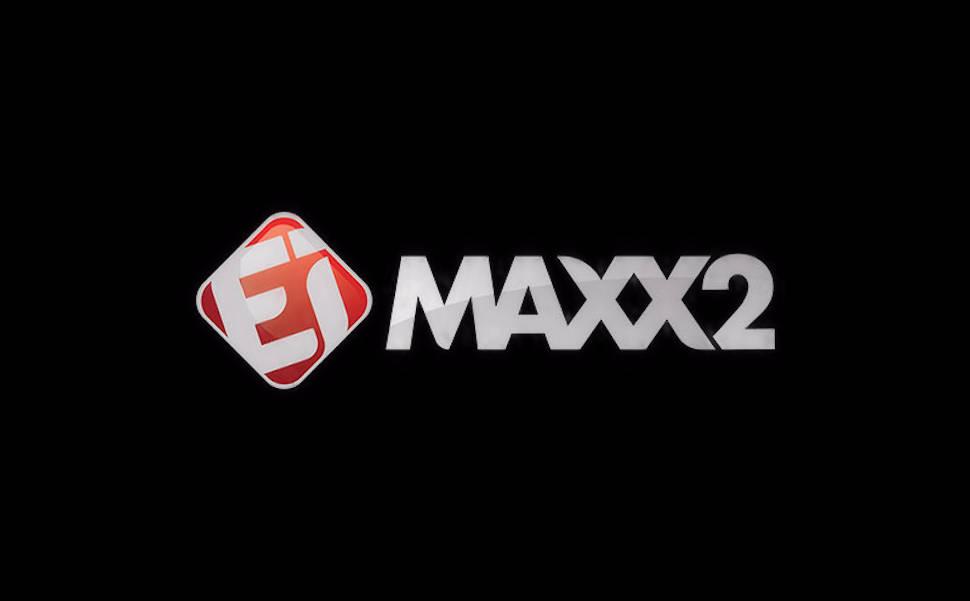 ei maxx counter strike