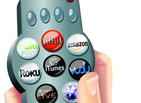futuro da tv por assinatura