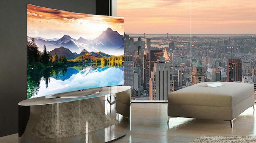 futuro da televisão e a decadência da TV