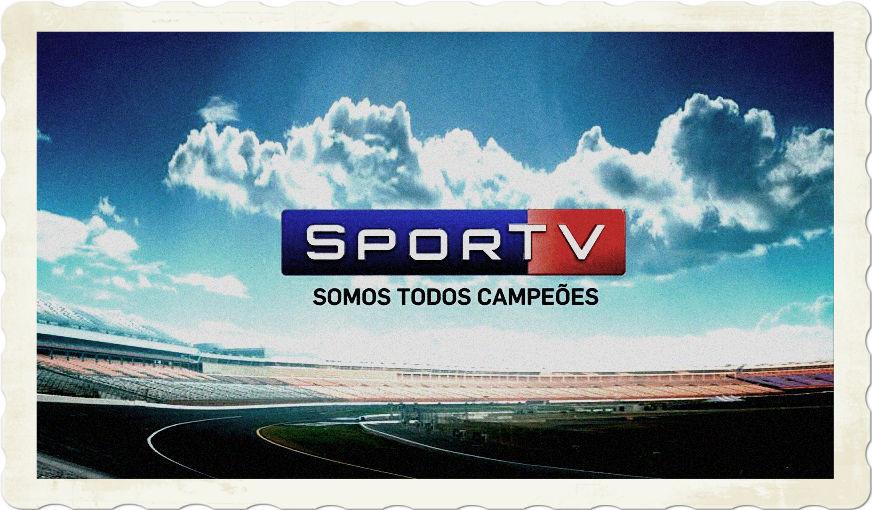16 canais sportv olimpiadas