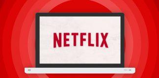 baixar filmes Netflix