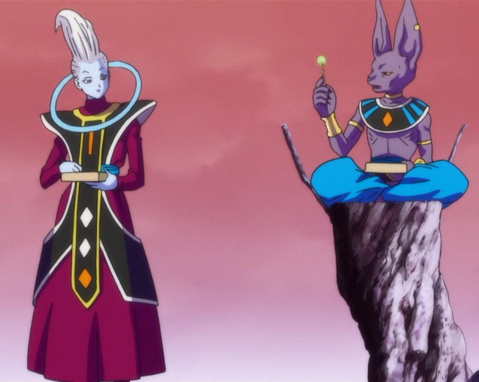 bills e whis