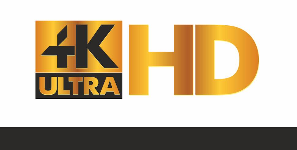 claro tv 4k novidades