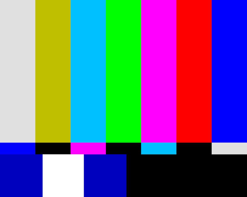 decandencia da tv aberta