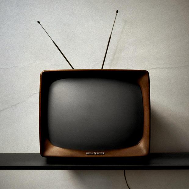 fim da tv