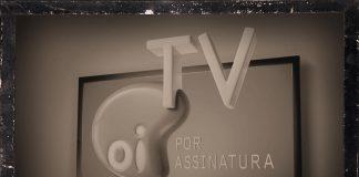fim oi tv recuperação judicial