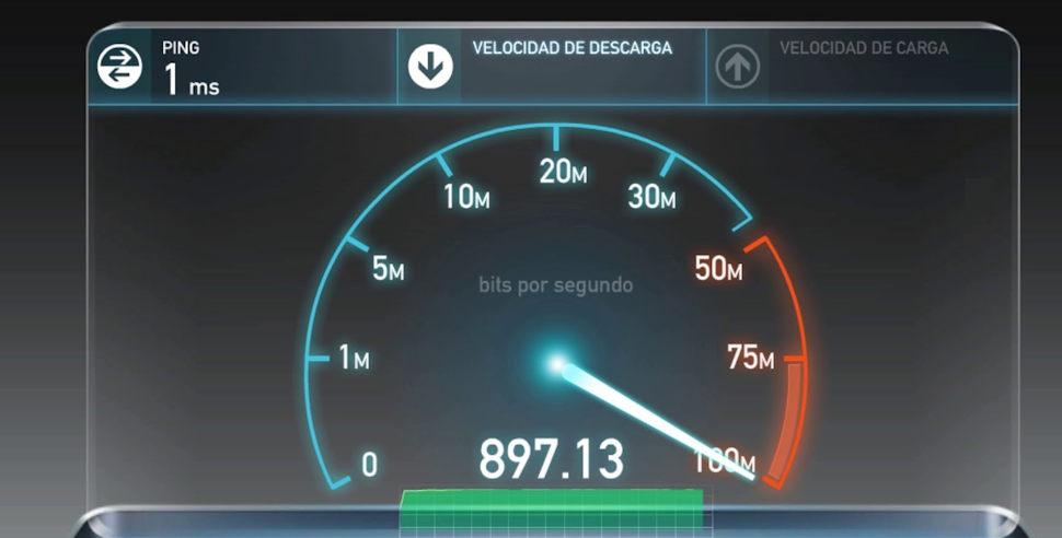 internet net 1 giga