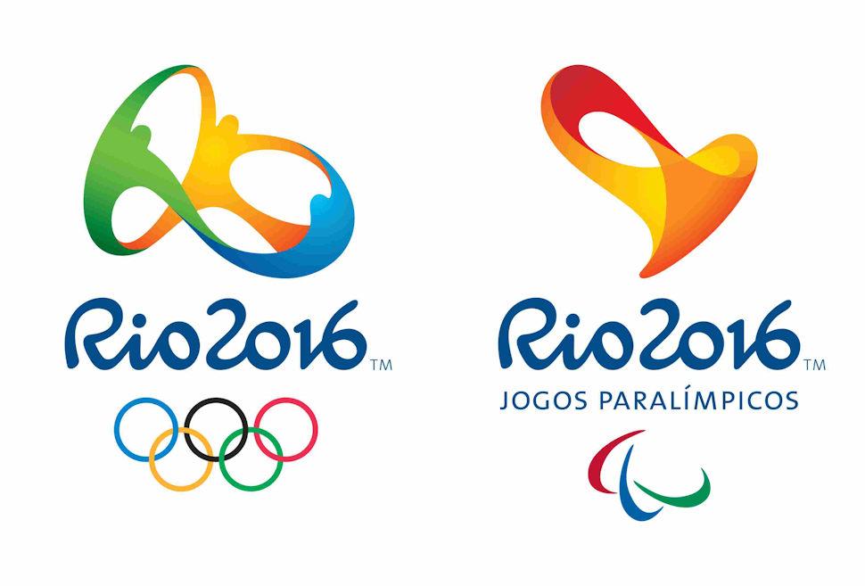 novidades-nas-olimpiadas-rio-net e claro tv