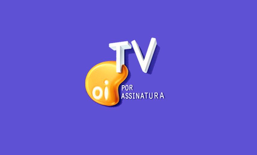 16 canais sportv olimpiadas oi tv