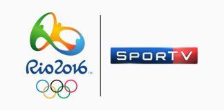 16 novos canais sky olimpiadas