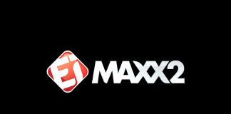 NOVO CANAL HD OI TV EI MAXX 2 HD