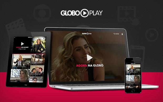 assistir globo online gratis play