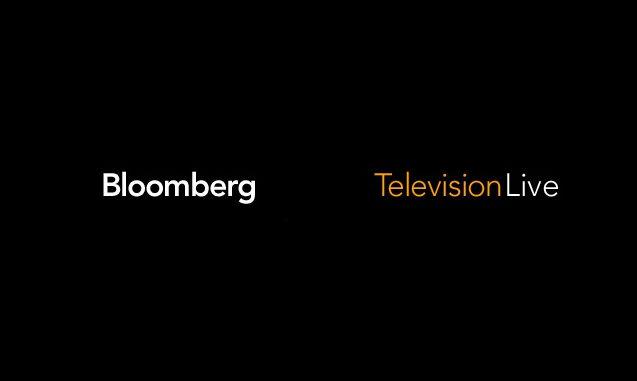 bloomberg online gratis