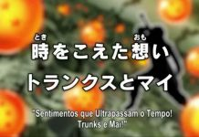 episódio 52 dragon ball super