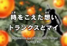 episódio 52 dragon ball super