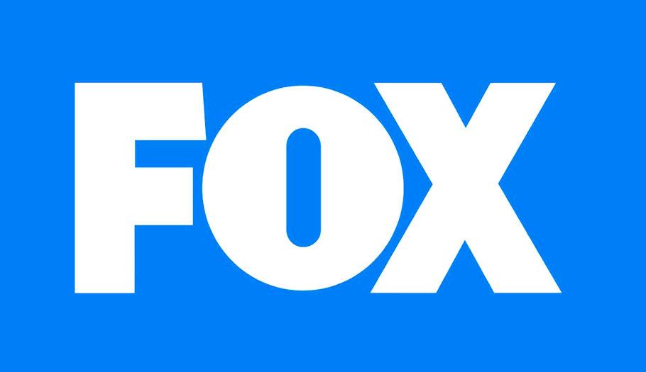 fox ao vio internet