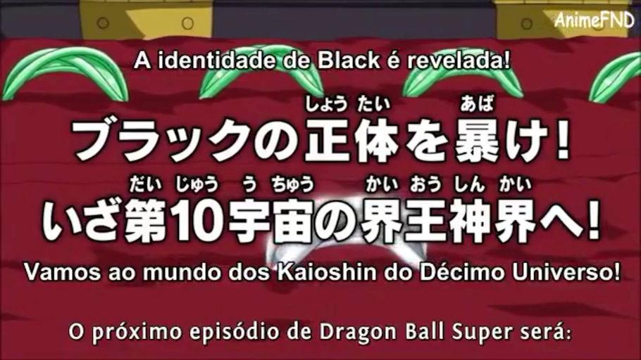 prévia do episódio 53 de dragon ball super