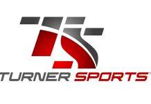 turner sports brasil julho
