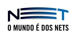 56 canais olimpiadas rio net