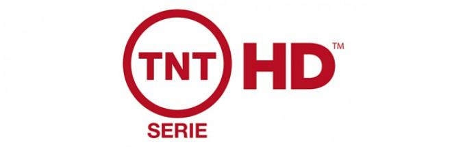 TNT SERIES HD OI TV