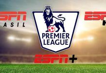 campeonato ingles exclusivo espn