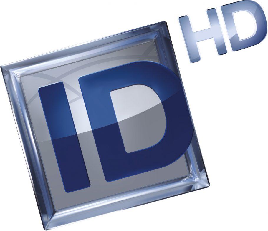 ID HD na OITV