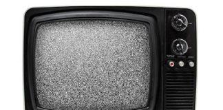 qualidade de imagem tv por-assinatura