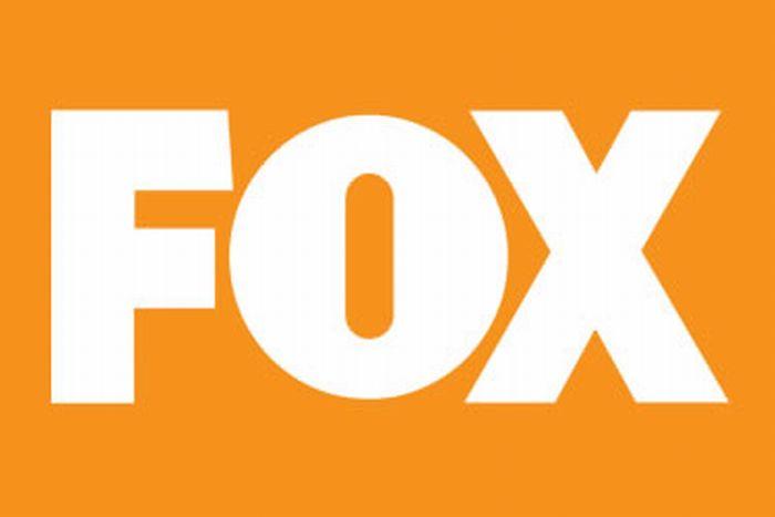 novos fox action na oi tv