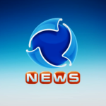 fim record news