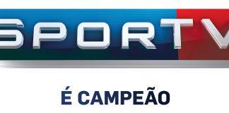 sportv 4 fica na tv até o dia 31