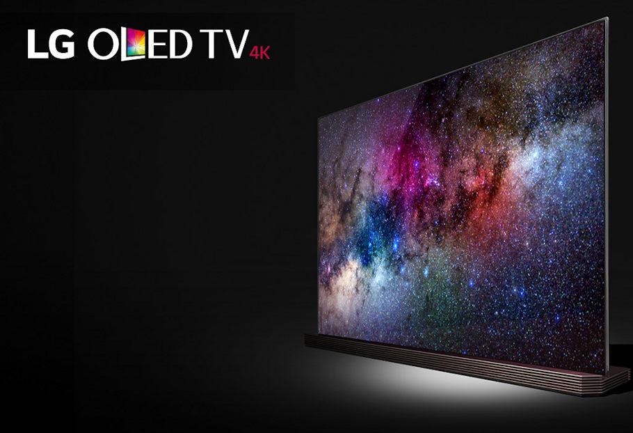 tv 4k vale a pena