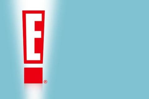 Novo canal E! Hd claro tv