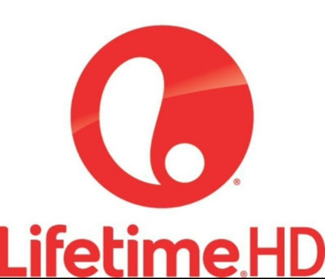 Lifetime HD na Claro TV e net