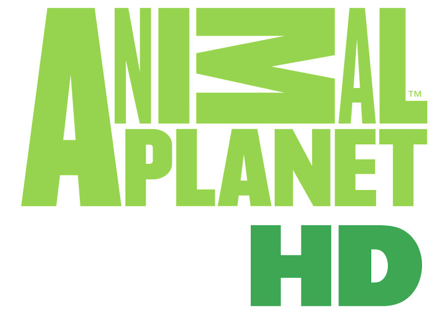animal-planet-hd-claro-tv