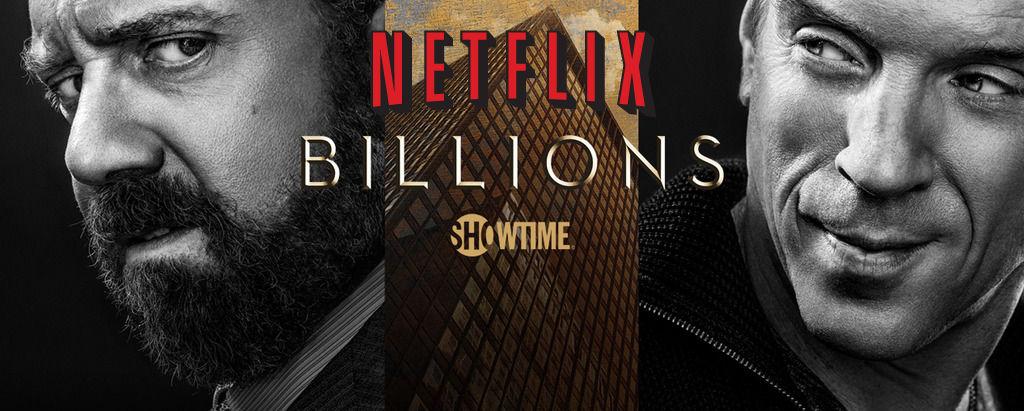 billions-no-netflix