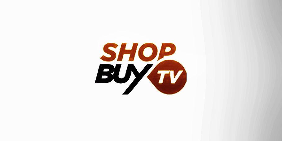 claro tv perde canal shopbuy