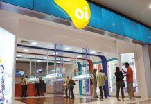 claro tv quer comprar a oi tv