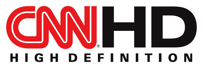 cnn-hd-brasil