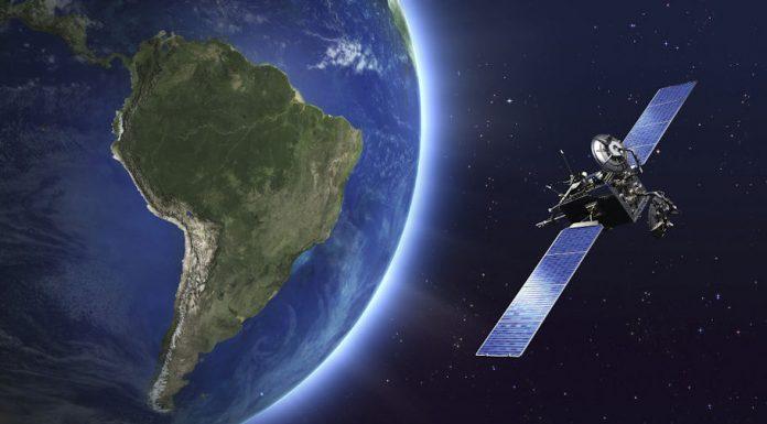 internet-via-satelite-tim