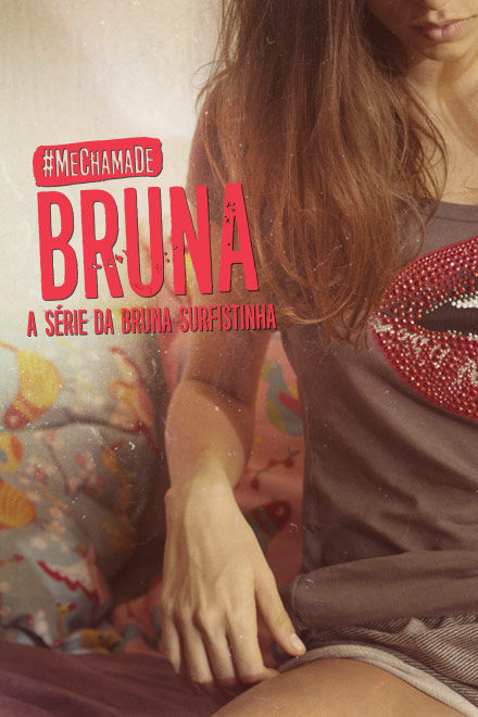 #mechamadebruna