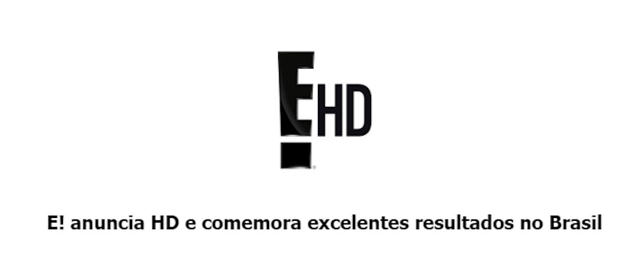 novo-canal-e-hd-na-oi-tv
