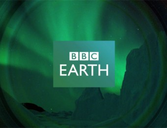 novos-canais-hd-sky-bbc-earth