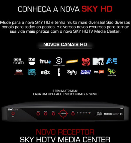 novos-canais-hd-sky-media-center